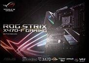 New Strix B550-F motherboard leads to Win 10 Pro recovery issues JZX0uepeQLB4YqRq_thm.jpg