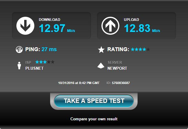 BSOD while downloading large files/testing Wi-Fi speed K8bJU.png