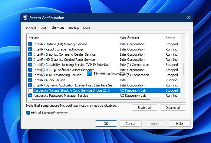 What is Kaspersky Volume Shadow Copy Service Bridge on my PC? Kaspersky-Volume-Shadow-Copy-Service-Bridge.png