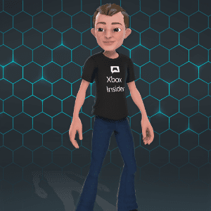 Meet the Xbox Insider Team as Avatars Ken_Background_300.png