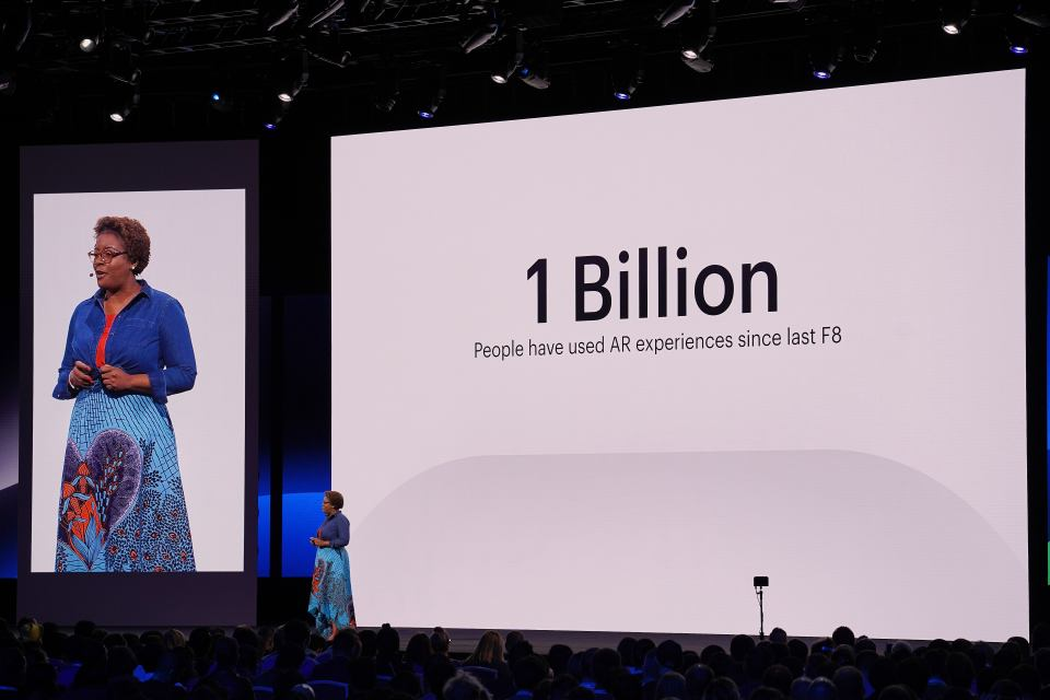 Facebook Building New Products & Features for Privacy Social Platform kimberlee-archer-ar-01.jpg