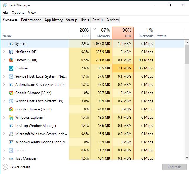 Registry (ntoskrnl.exe) sometimes consuming 40+MB RAM after Win Update KKHhT.png