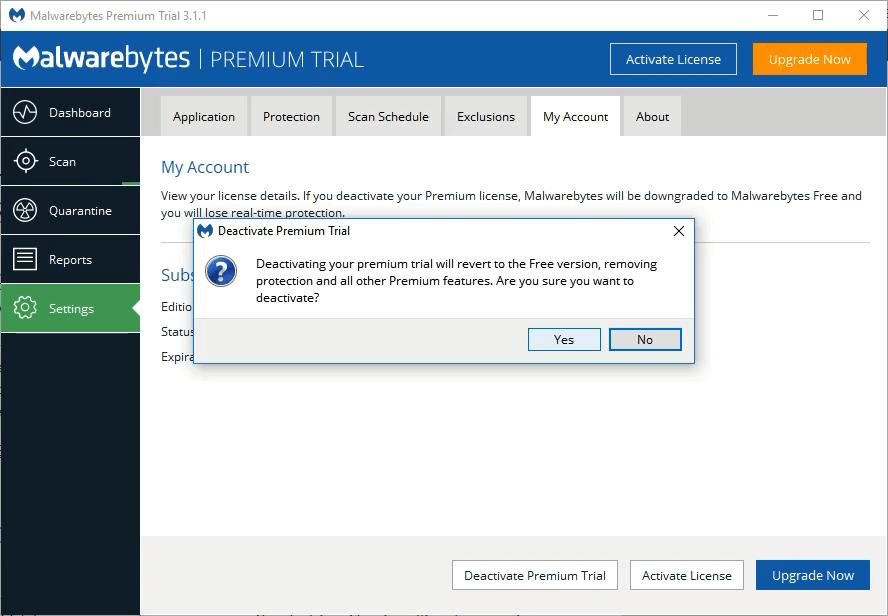 Free alternative to Malwarebytes Premium? Kq1sX.png