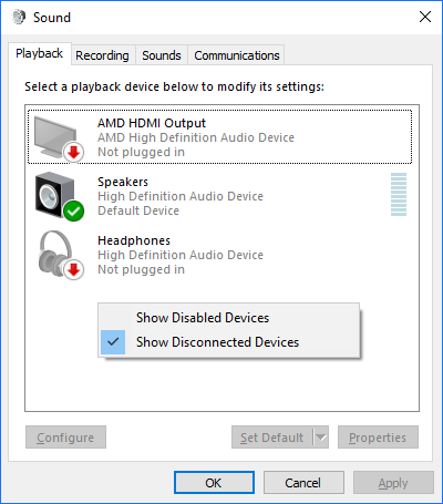 Issue with bluetooth sound volume l5U66.png
