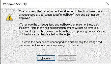 10016 Warnings for PerAppRuntimeBroker but Windows Security warnings L62XpYq48RTXJe6Lp1fJSTmRaFPUIMn_Ic9cXyPp5Xp0KK9TqcXvfYZ09XCYQ?width=440&height=253&cropmode=none.jpg