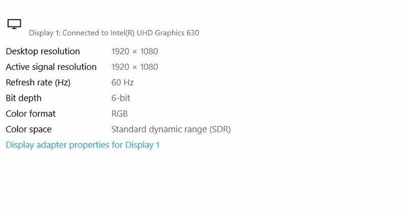microsoft basic render driver large?v=1.jpg