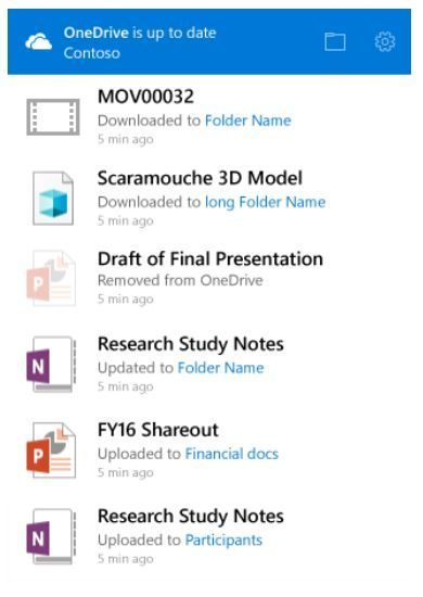 OneDrive desktop client antivirus exclusions large?v=1.jpg