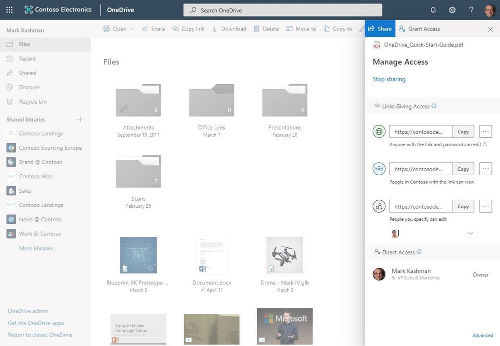OneDrive Roadmap Roundup of latest new features in April 2021 large?v=1.jpg