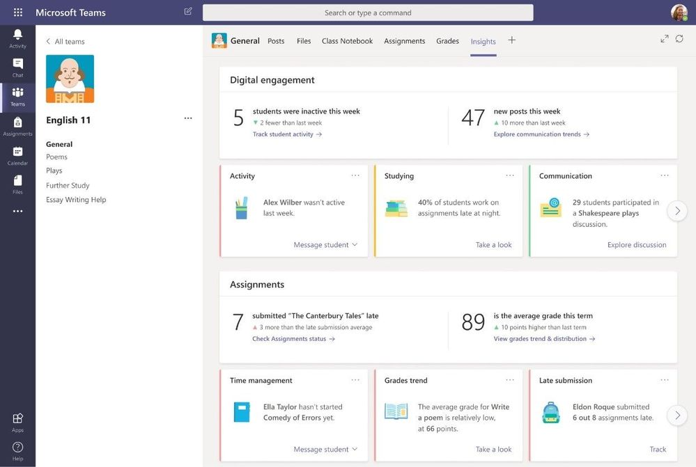 What is New in Microsoft Teams for June 2020 large?v=1.jpg