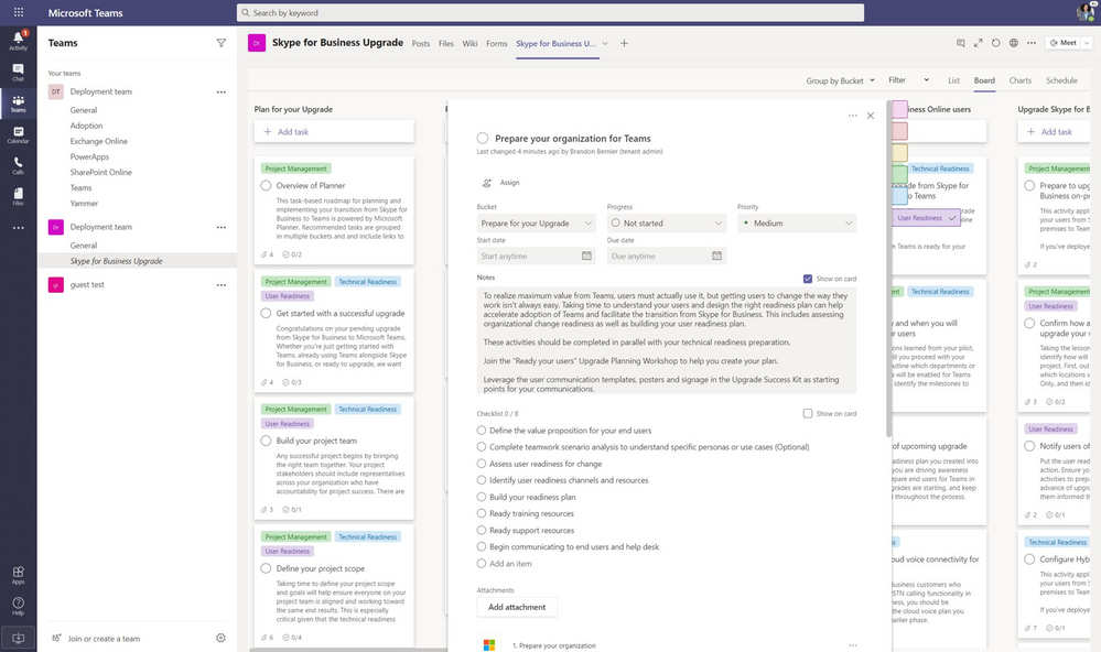 What is New in Microsoft Teams for July 2020 large?v=1.png