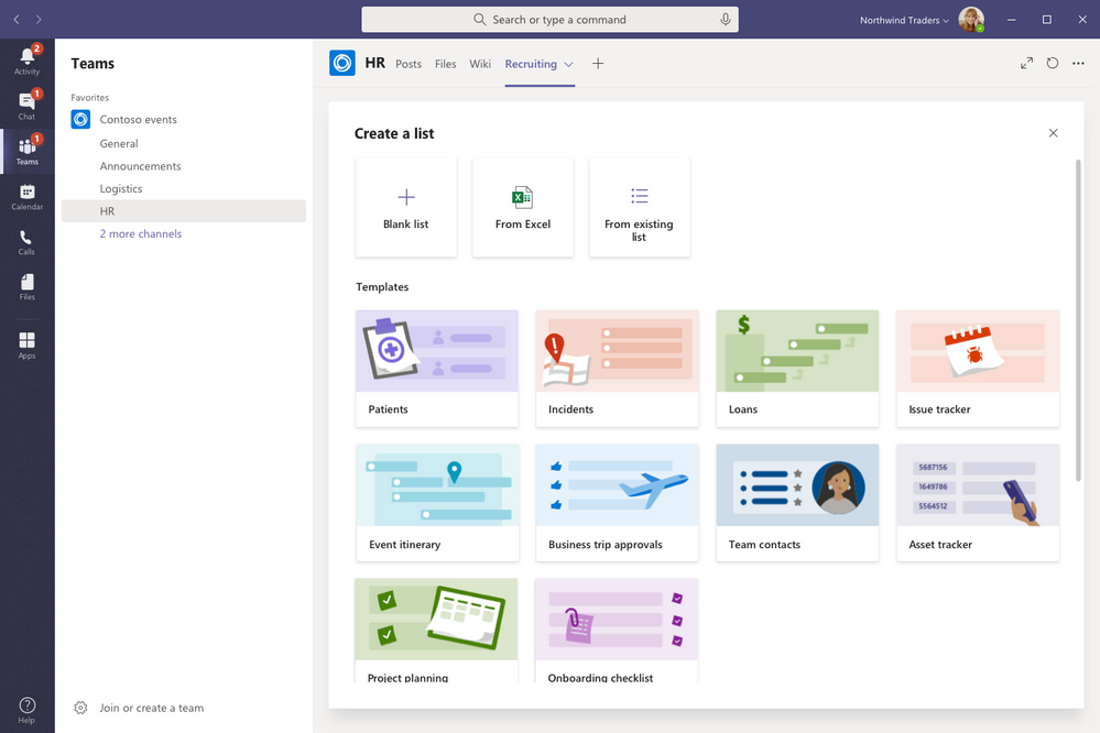 #MSIgnite 2020: What is New in Microsoft Teams large?v=1.png