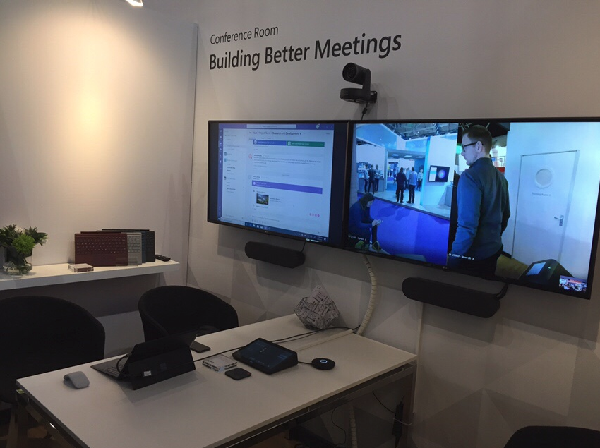 Dell and Logitech Meeting Space Solutions for Microsoft Teams Rooms large?v=1.png