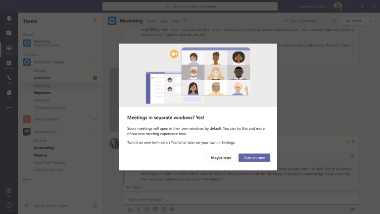 New Diagnostic for Microsoft Teams Meeting Recording large?v=1.png