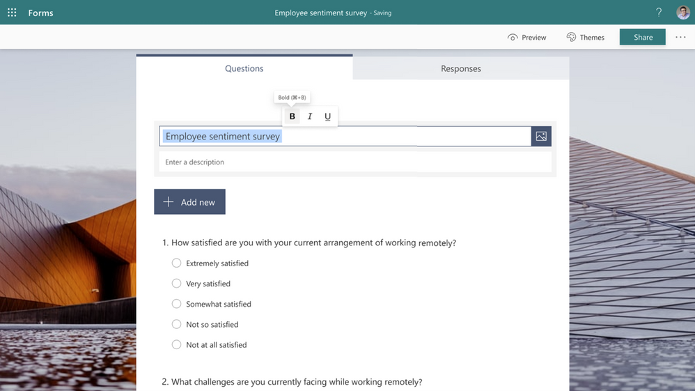 What is New in Microsoft Forms for January 2021 large?v=1.png