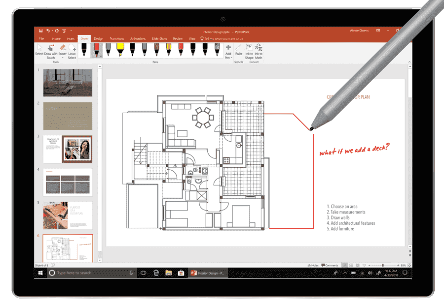 Detailed customized installation for Office 2019 possible? large?v=1.png