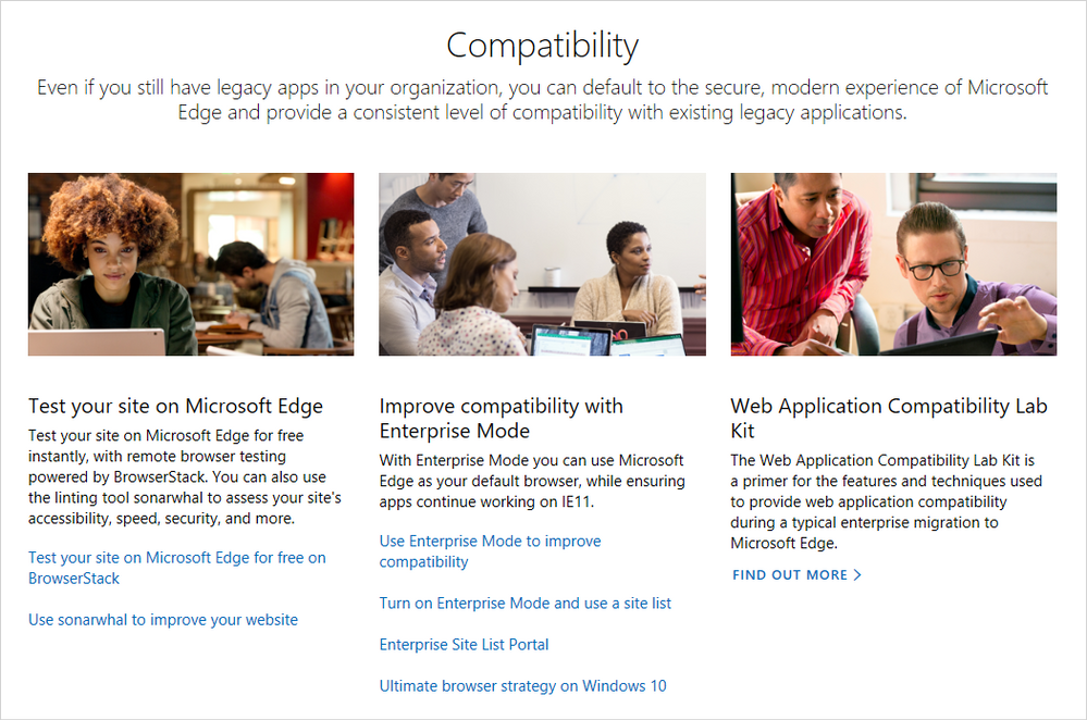 Microsoft introduces Search in Sidebar for Images in Microsoft Edge large?v=1.png