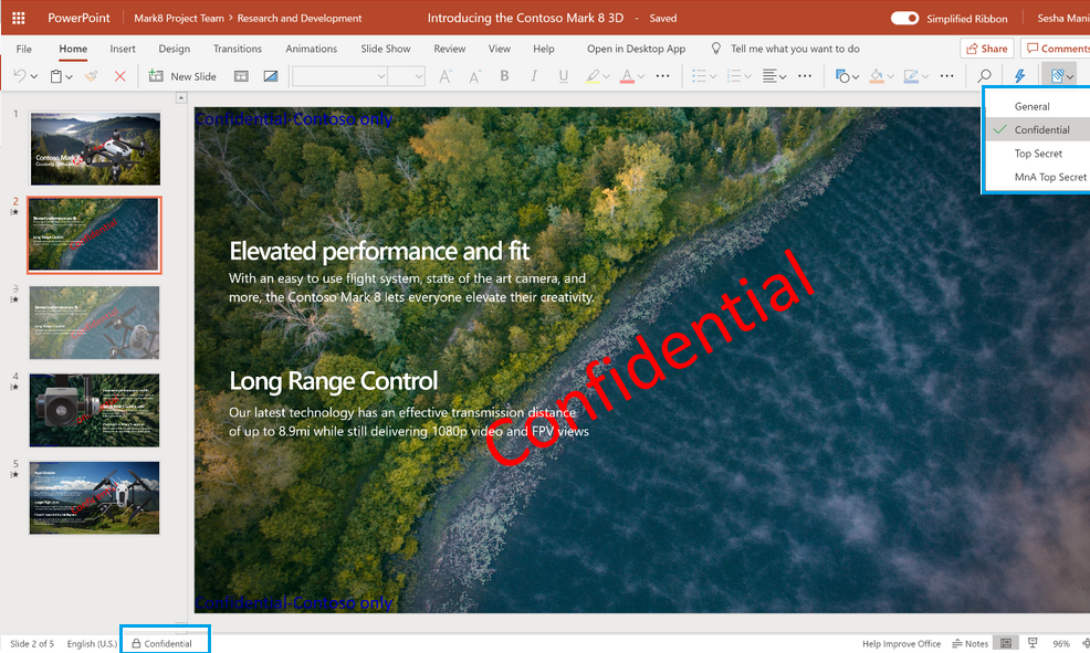OneDrive Roadmap Roundup of latest new features in April 2021 large?v=1.png