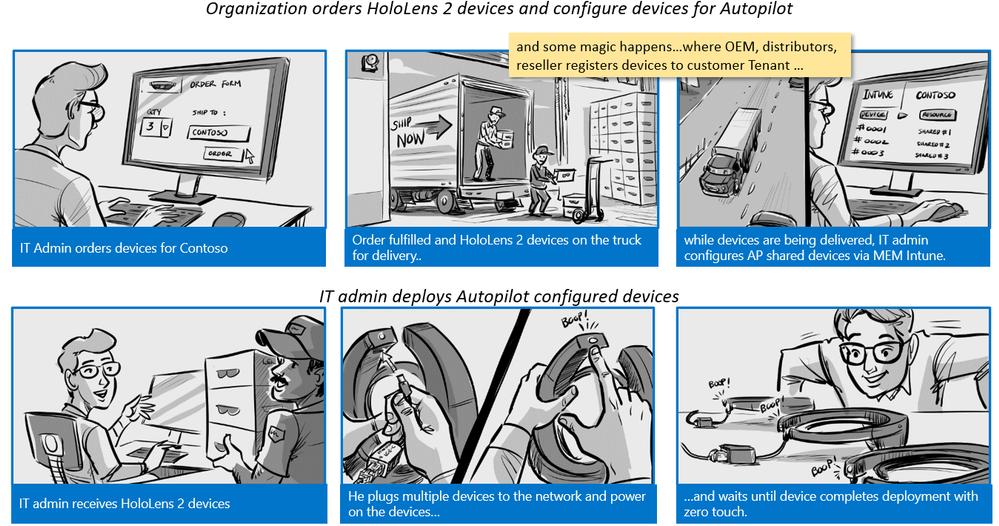 Windows 11 AutoPilot ESP Screenshot large?v=1.png