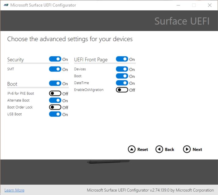 windows 10 Enterprise driver for Surface go 2 large?v=1.png