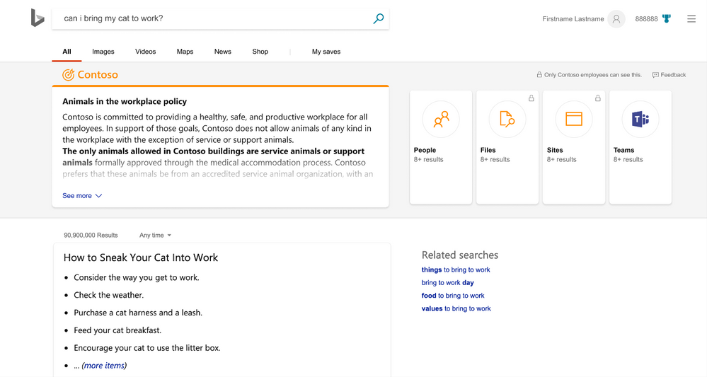 Microsoft Build 2019: Introducing Microsoft Search large?v=1.png