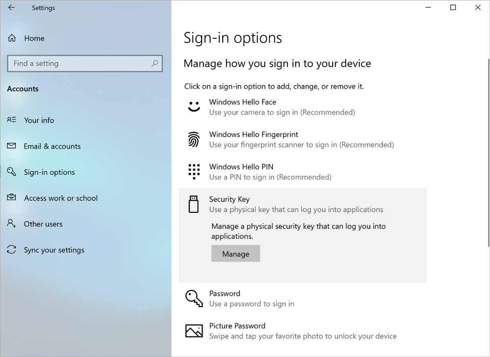 Another step in building a world without passwords with Windows 10 large?v=1.png
