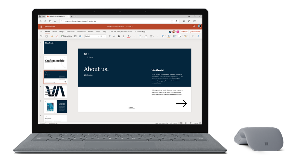 Why Office Online is Now Simply Office large?v=1.png