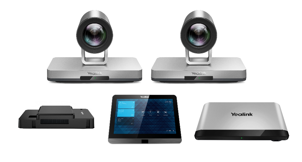 Introducing new Microsoft Teams certified devices large?v=1.png