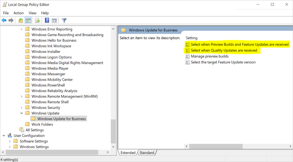 Simplified Windows Update settings for end users in Windows 10 v2004 large?v=1.png