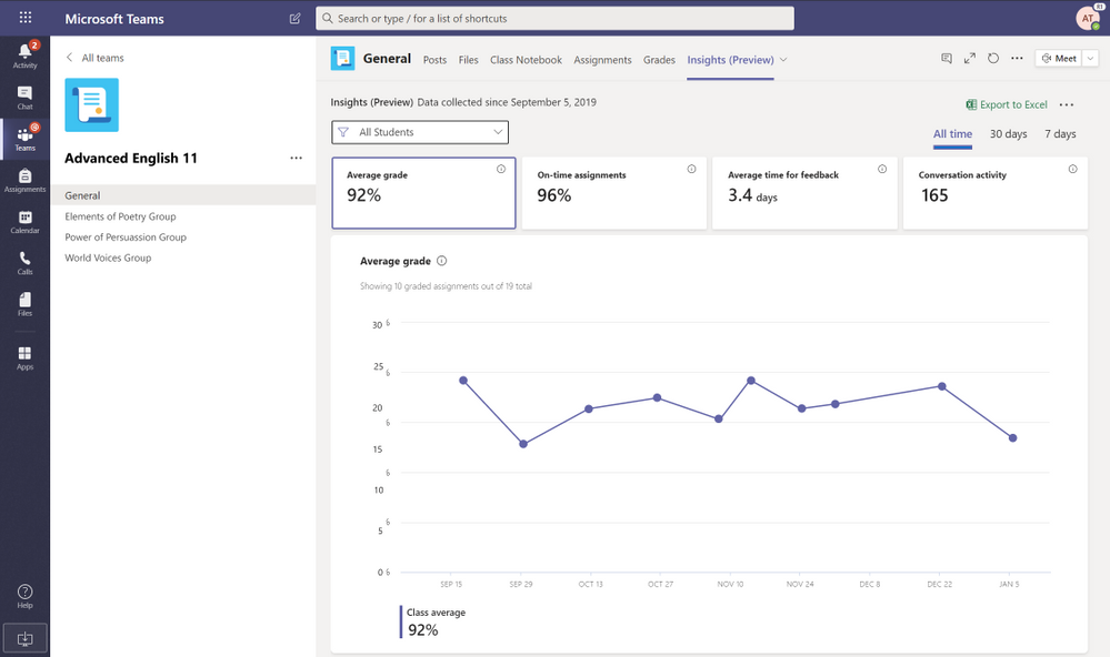 What is New in Microsoft Teams for June 2020 large?v=1.png