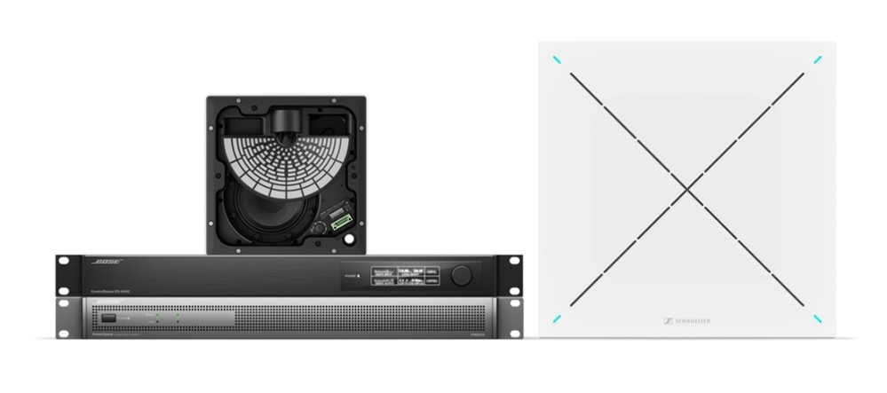 Introducing Microsoft Teams displays large?v=1.png