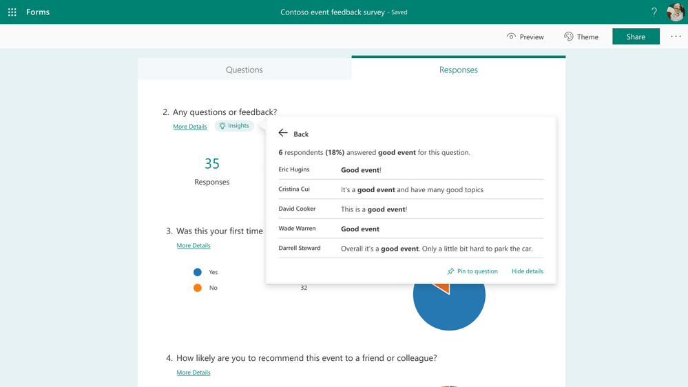 Three New Intelligence and Insights Features from Microsoft Forms large?v=v2&px=999.png