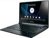 Lenovo IdeaPad S145 Cant rest or uninstall any apps from this laptop lenovo-ideapad-a10-leak-2_thm.jpg