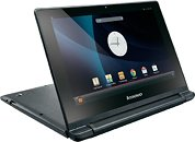 Lenovo IdeaPad S145 Cant rest or uninstall any apps from this laptop lenovo-ideapad-a10-leak_thm.jpg