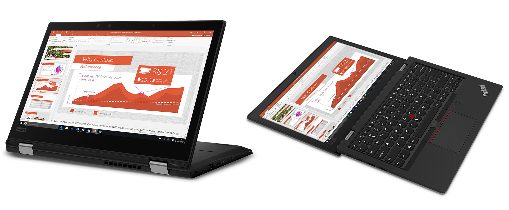 No feature updates on my Lenovo Yoga since May 2018 Lenovo-side-by-side.png
