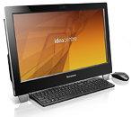 Ordered new Desktop - Lenovo IdeaCentre 5 lenovo_ideacentre_b340_01_thm.jpg