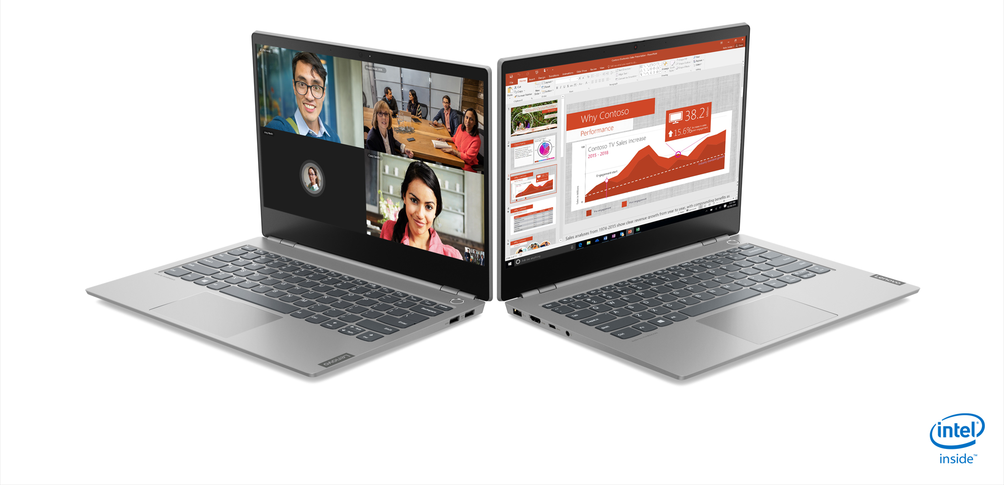 New Lenovo ThinkBook 13s and 14s laptops - built for business Lenovo_Thinkbook_Compare_Size_INTEL.png