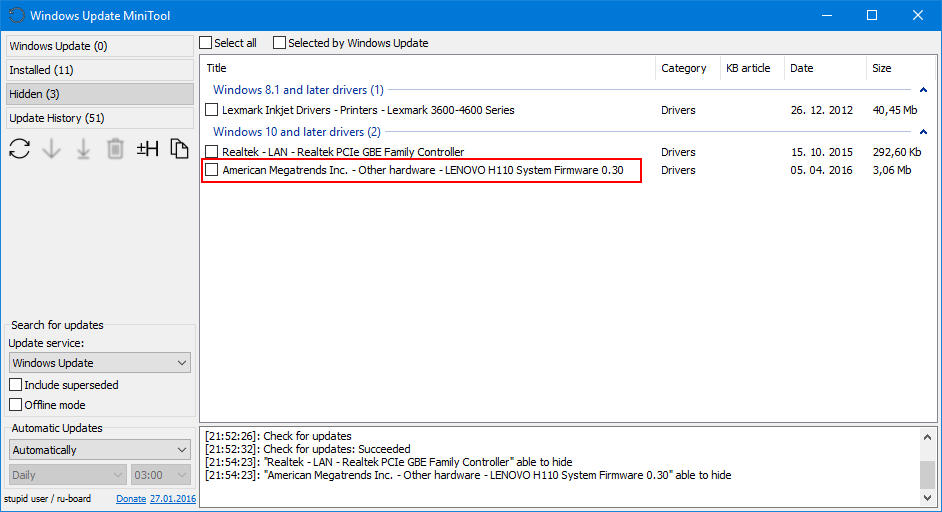Windows Update trying to update my Lenovo Firmware? lenovoh110_asus-png.png