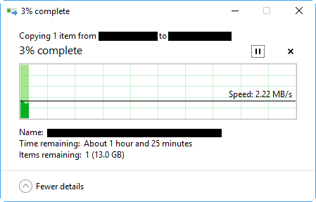 BSOD while downloading large files/testing Wi-Fi speed LhJZV.png