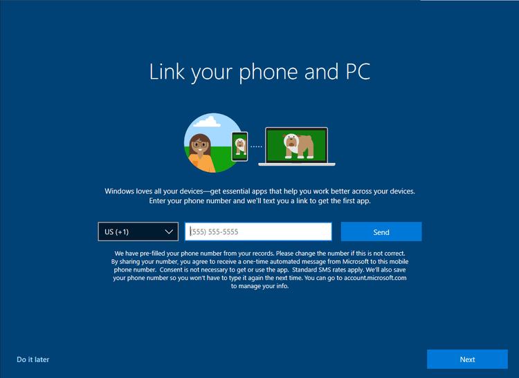 Msdn windows 10 1903 | Microsoft makes Windows 10 1903 available on