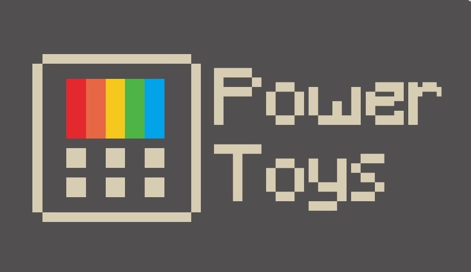 Microsoft PowerToys rebooted in open source for Windows 10 Logo.jpg
