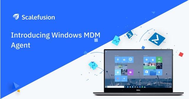 Introducing Windows Agent and Other Enhancements to Windows 10 Device Management LS-BLN134aoOlNlunP3CnaiMrMnd_CSqiwwid7aMQ_I.jpg