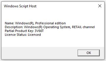 New Drives in New Dell PC's, can I use existing licenses? LTP2X.jpg