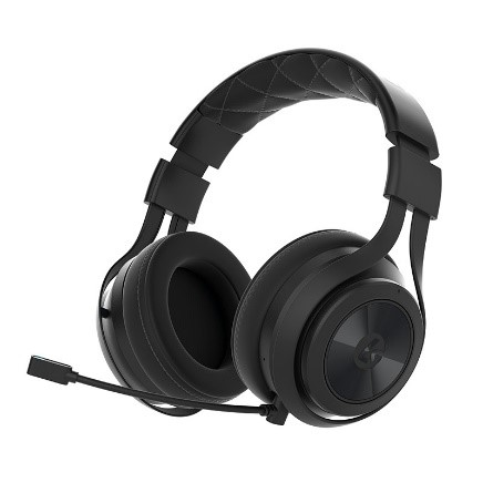 How to play Surround Sound and Xbox One Gaming headset at the same time? LucidSound-LS35X.jpg