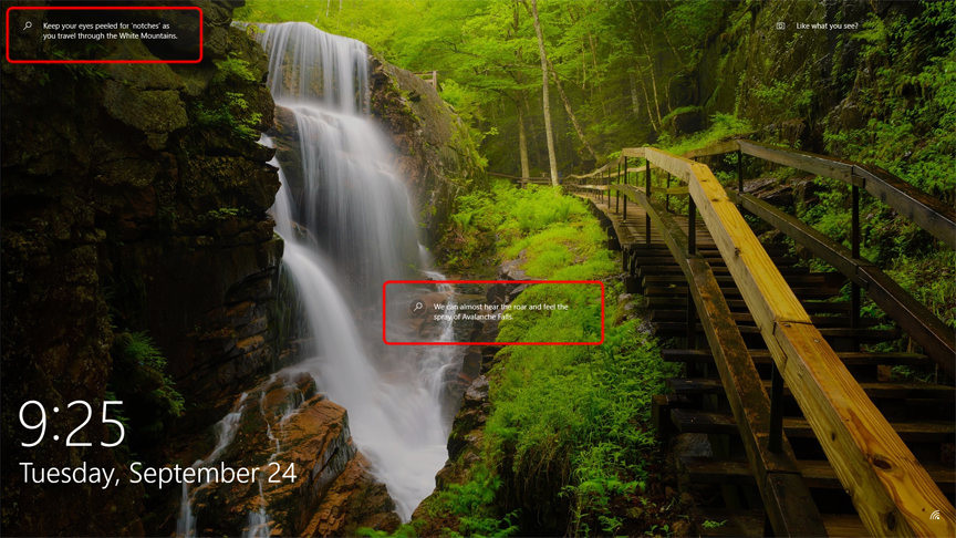 How to prevent links from lock screen from opening in Edge? lukKYA6.png