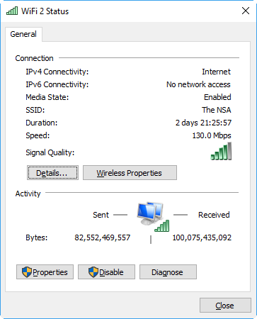 BSOD while downloading large files/testing Wi-Fi speed LuVPY.png