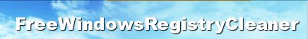 Windows cleaner, registry cleaner recomendations PLEASE! main02.jpg