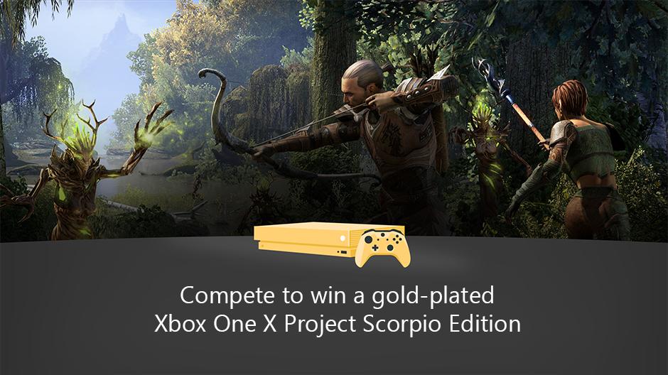 Xbox Game Pass 7 Lira Kesinti MajorNelson-XGP-Quests-ESO-940x528-v3-hero.png