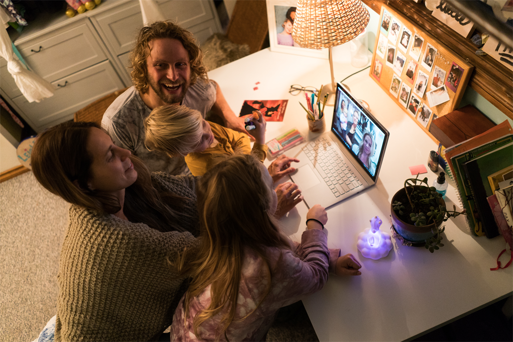Introducing the new Microsoft 365 Personal and Family subscriptions Make-the-most-of-your-365-image-7.png