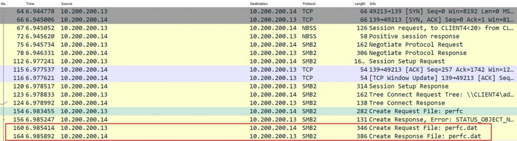 Malware Ransom Threat Malware-Copy-Step-5-1024x280.png