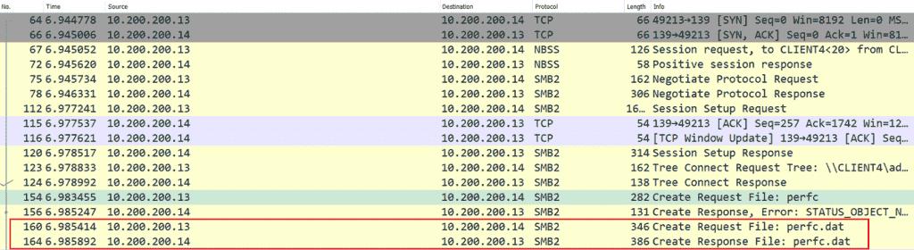 Microsoft Files registers as malware Malware-Copy-Step-5-1024x280.png